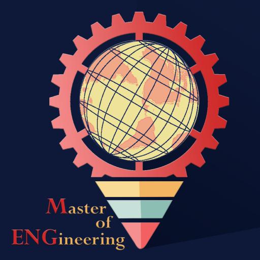 MENG Logo