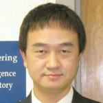 UConn Engineering Masters and Certificate Faculty - Chengyu Cao, PhD