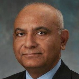 UConn Engineering Masters and Certificate Faculty - Ebad Jahangir, PhD