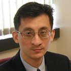 UConn Engineering Masters and Certificate Faculty - Jiong Tang, PhD