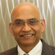 UConn Engineering Masters and Certificate Faculty - Krishna R. Pattipati, PhD