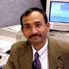 UConn Engineering Masters and Certificate Faculty - Ramesh B. Malla, Professor