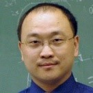 UConn Engineering Masters and Certificate Faculty - Tianfeng Lu, PhD