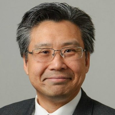 UConn Engineering Masters and Certificate Faculty - Wilson K.S. Chiu, PhD