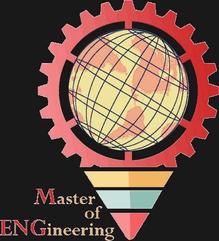 UConn Master of Engineering